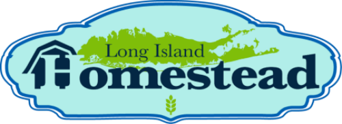Long Island Homestead