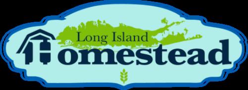 Long Island Homestead